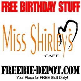 Free-Birthday-Miss-Shirleys