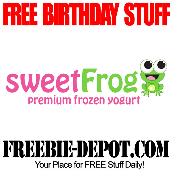 Free-Birthday-Sweet-Frog