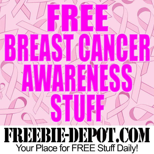 free-breast-cancer-awareness-stuff-2016