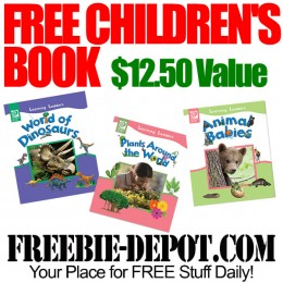 Free-Childrens-Book