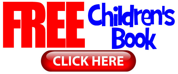 Free-Childrens-Book-Click
