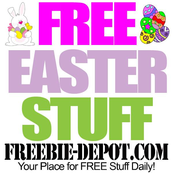 Free-Easter-Stuff-2016