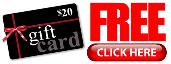 Free-Gift-Card-20