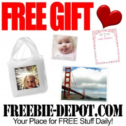 Free-Gift-Shopping-Tote
