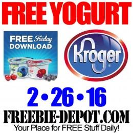Free-Kroger-Brand-Yogurt