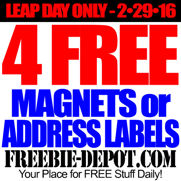 Free-Leap-Day-Deal