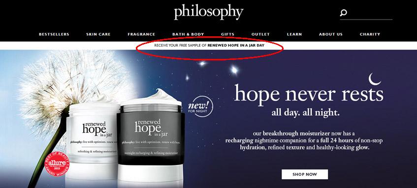 Free-Philosophy