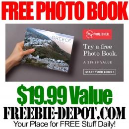 Free-Photo-Book-1999