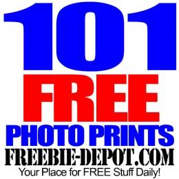 Free-Photos-101