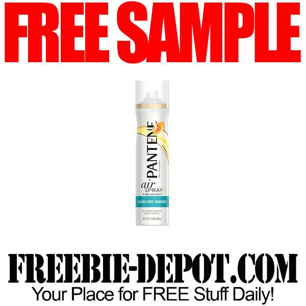 Free-Sample-Airspray