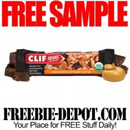 Free-Sample-Clif