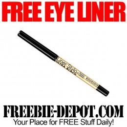 Free-Sample-Eye-Liner