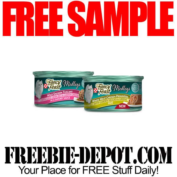 Free-Sample-Fancy-Feast-Pate