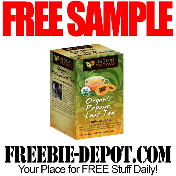 Free-Sample-Papaya