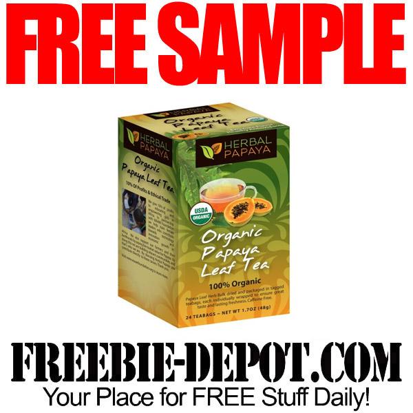 Free-Sample-Papaya