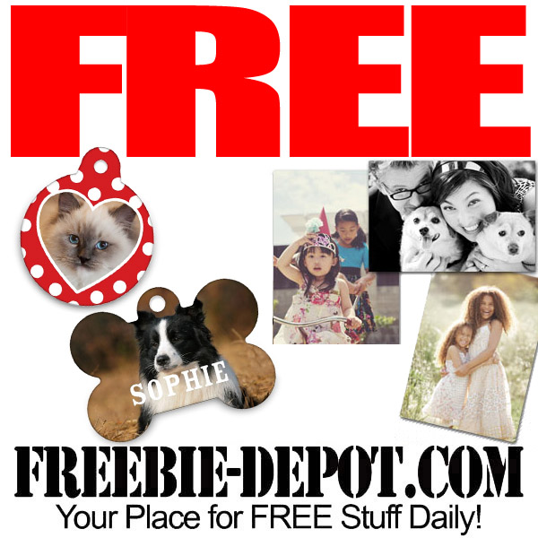 Free-Sample-Pet-Tag