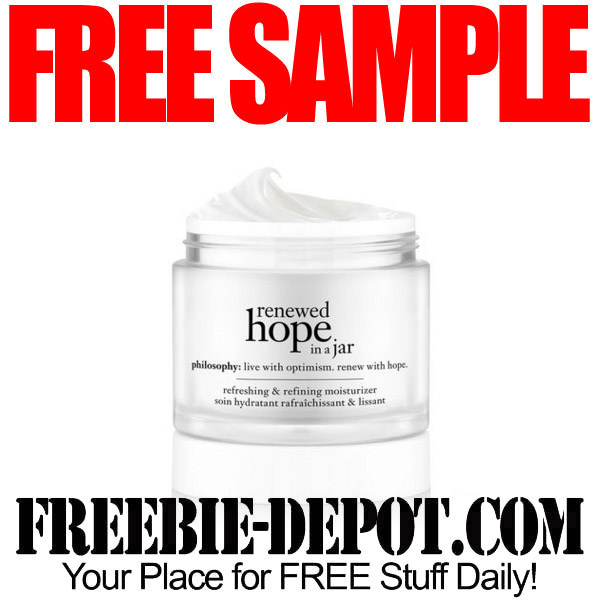 Free-Sample-Renewed-Hope