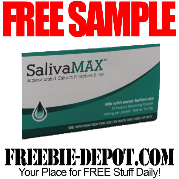 Free-Sample-SalivaMAX