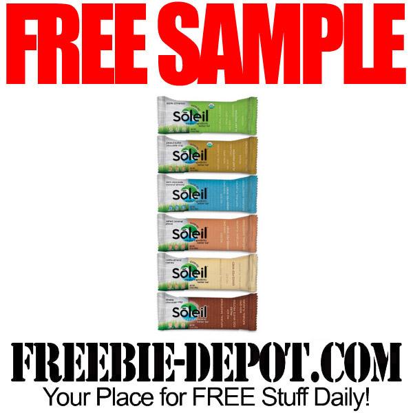 Free-Sample-Soleil