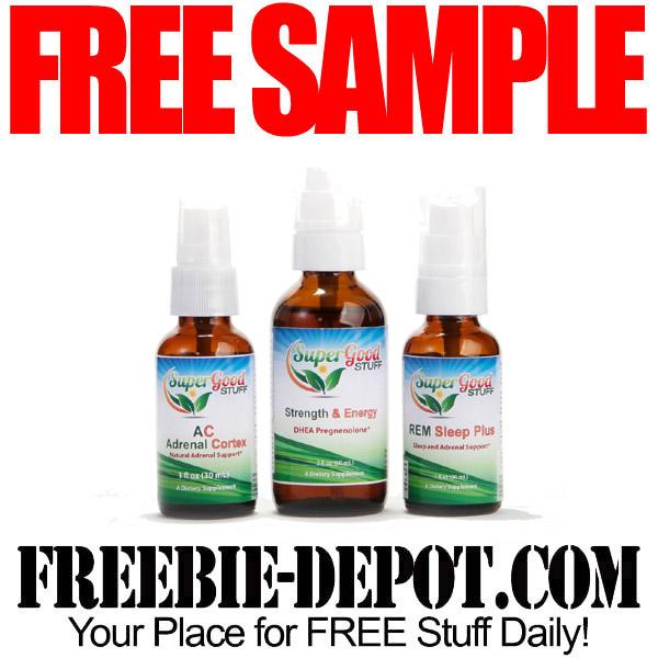 Free-Sample-Super-Good-Stuff