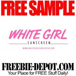 Free-Sample-White-Girl