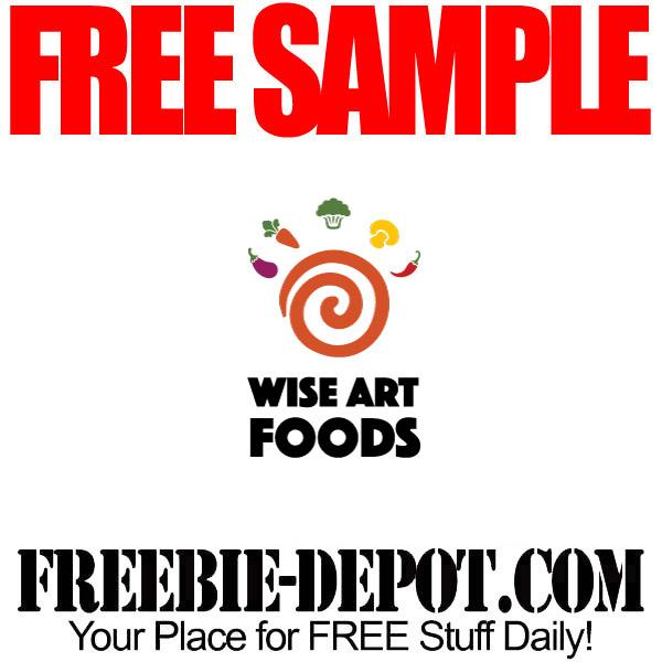 Free-Sample-Wise-Art-Foods