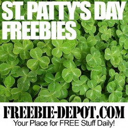 Free-St-Patricks-Day-Stuff-2016