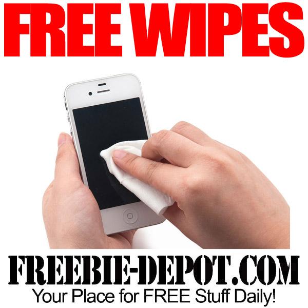Free-Wipes-Phone
