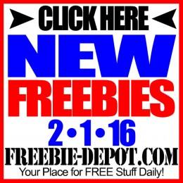 New-Freebies-2-1-16