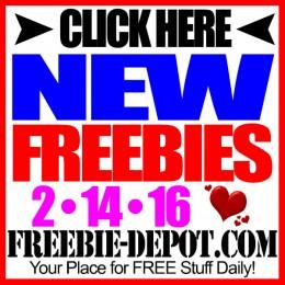 New-Freebies-2-14-16