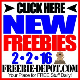 New-Freebies-2-2-16