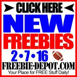 New-Freebies-2-7-16