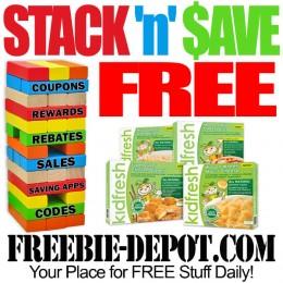 Stack-Free-Kidfresh