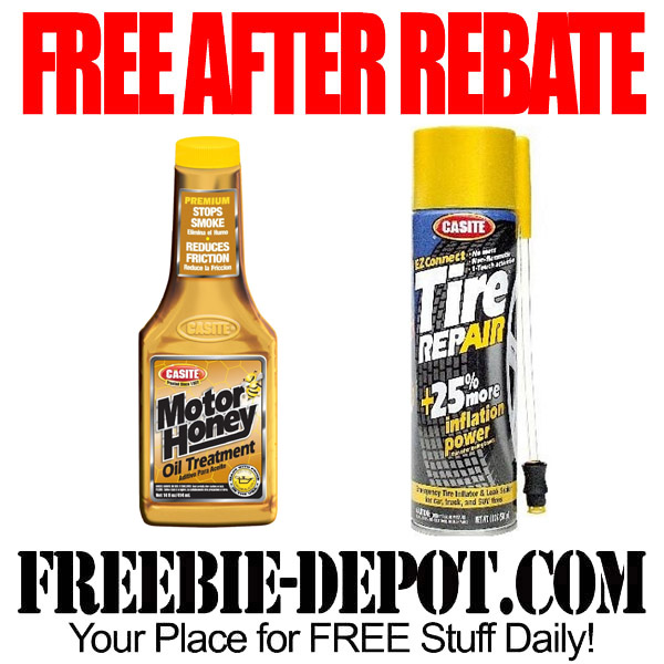 Free-After-Rebate-Casite