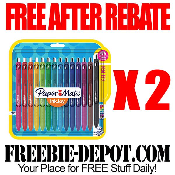 Free-After-Rebate-Ink-Joy