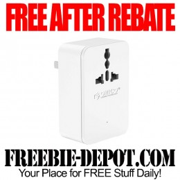 Free-After-Rebate-Orico-USB