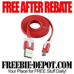 Free-After-Rebate-Rhino-Cable