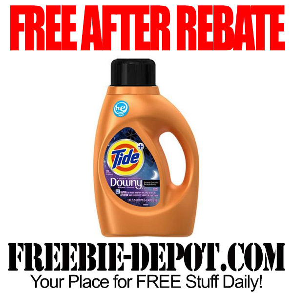 Free-After-Rebate-Tide-HE