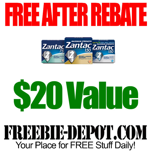 Free-After-Rebate-Zantac-20