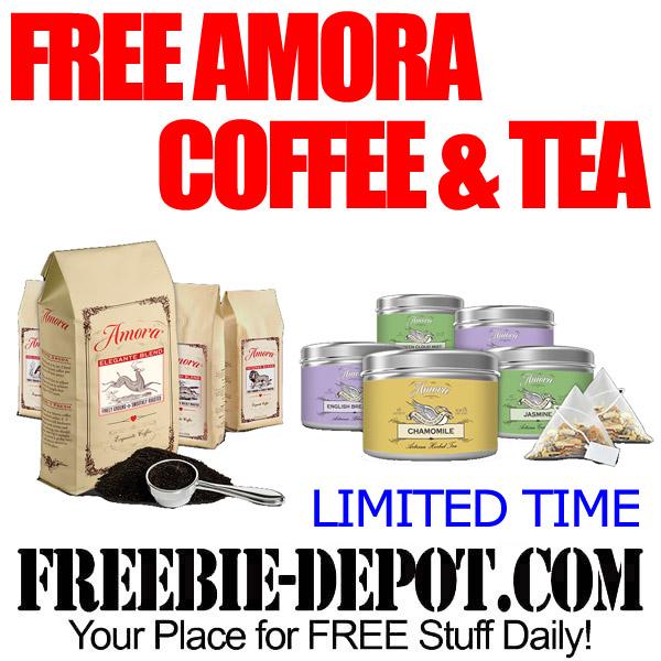 Free-Amora-Tea