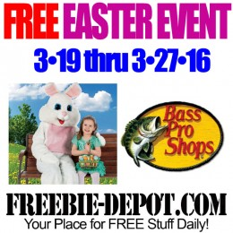 Free-Bass-Pro-Easter-2016