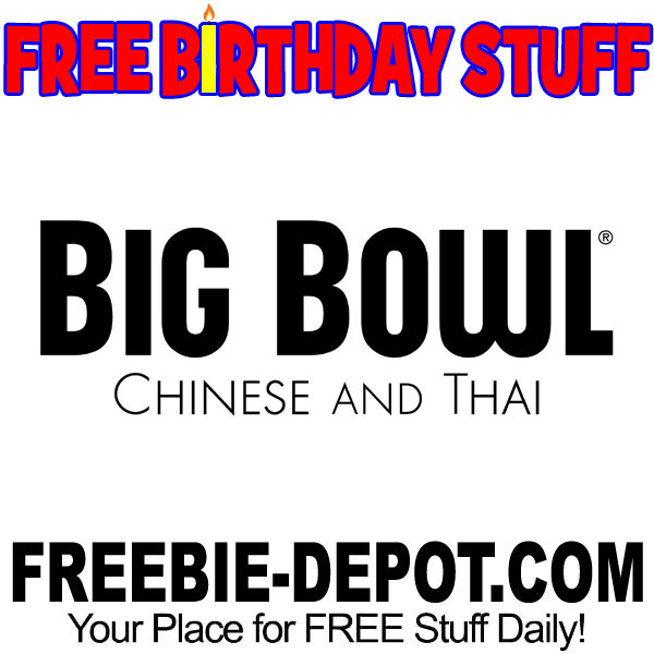 Free-Birthday-Big-Bowl