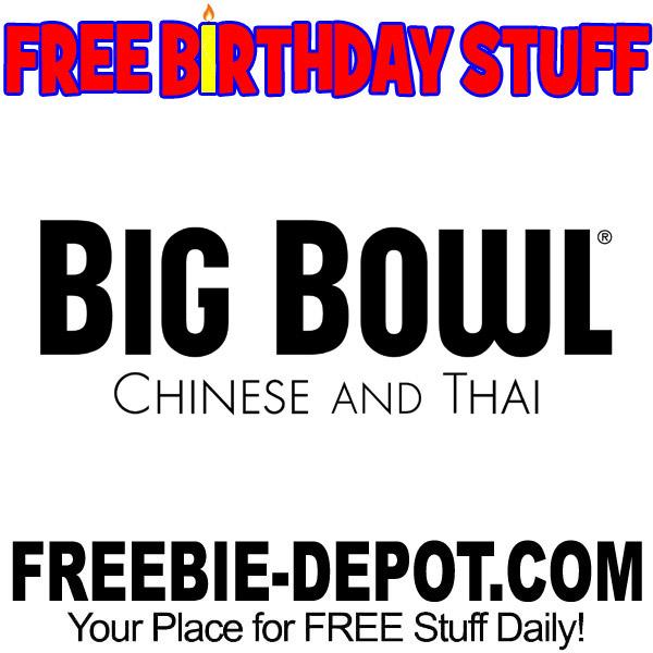 Free-Birthday-Big-Bowl