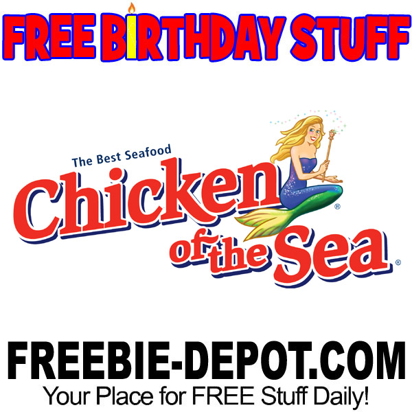Free-Birthday-Chicken-of-the-Sea
