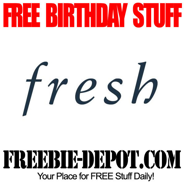 Free-Birthday-Fresh