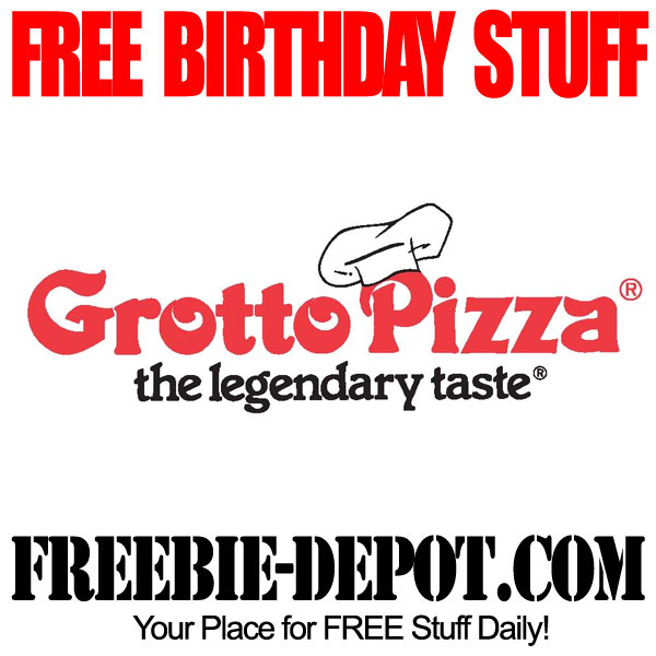 Free-Birthday-Grotto-Pizza