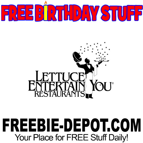 Free-Birthday-Lettuce