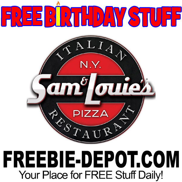 Free-Birthday-Pizza-Sam-Louies