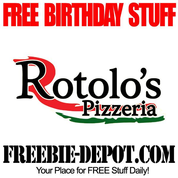 Free-Birthday-Rotolos
