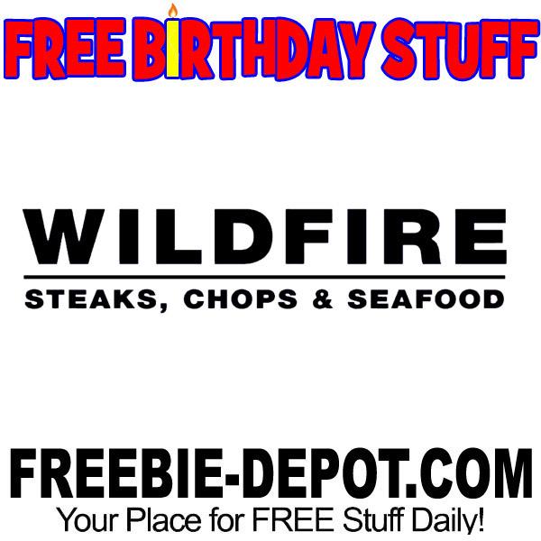 Free-Birthday-Wildfire